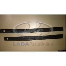 Lada 2103-2106 Laika Riva SW Centre Pillar Insulation Set L+R