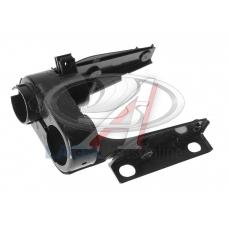 Lada 2101-21011-2102 Steering Shaft Bracket