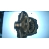 Lada 2108 Niva Laika Riva SW Differential Case Complete 22 teeth