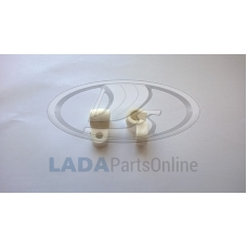 Lada 2101-07 Gas Pedal Bracket (2 pcs)