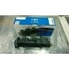 Lada 2101 Master Brake Cylinder OEM
