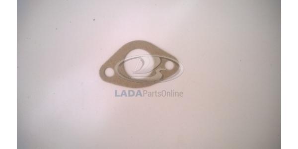 Lada 2101 Seal Chain Tensioner