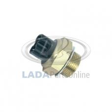 Lada 2103 Radiator Coolant Sensor Thermo  Switch  92-87 °C
