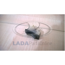 Lada 2101-03-06 Heater Switch 3 Contacts