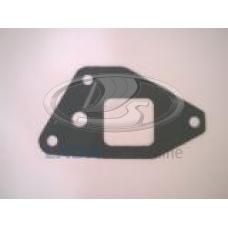 Lada 2101 Water Pump Body Gasket OEM