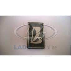 Lada 2104-05 Grille Badge Emblem
