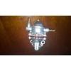 Lada 2101 Fuel Pump OEM