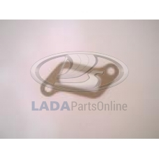 Lada 2101 Outlet Neck Seal