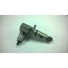 Lada 2106 Speedometer Drive Gear 9 Teeth OEM