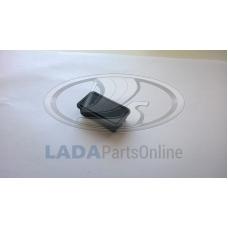 Lada 2106-07 Dashboard Switch Plug