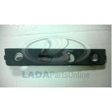 Lada 2106 Radio Cassette Panel Insert