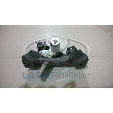 Lada 2104-05 Heater Control Levers