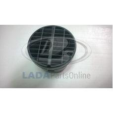 Lada 2106 Dashboard Vent Nozzle