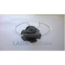 Lada 2108 Seat Adjustment Knob Holder