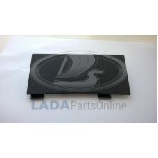 Lada 2107 Radio Cassette Panel Grille