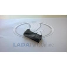 Lada 2105 Door Locking Knob