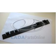 Lada 2104-05-07 Glove Box Holder