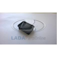 Lada 2106 Dashboard Switch Plug