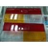 Lada 2107 Taillight Cover Kit OEM