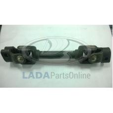 Lada 2103 Steering Intermediate Shaft OEM