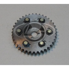 Lada 2101-21213 Adjustable Sprocket
