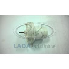 Lada 2121 Motor Washer