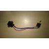 Lada 2104-2105-2107 Light Wire Harness