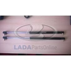 Lada 2108 Boot Gas Strut Pair