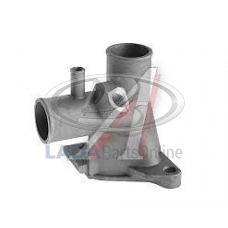 Lada 21073 Water Pump Connection (For sensor)
