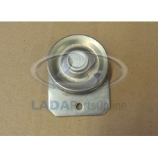 Lada 2101 Window Lifter Roller
