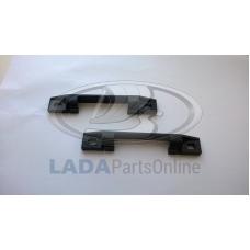 Lada 21213 Glove Box Hinge Link 2pcs