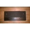 Lada 2121 Door Trim Set With Pockets Assy