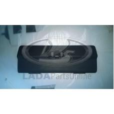 Lada 21213 Glovebox Cover Complete