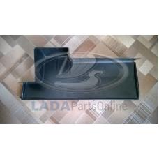 Lada 21213 Glove Box Shelf OEM