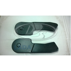 Lada 21213 Front Seat Inner Cover Plate Set