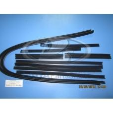 Lada 21213 Velvet Ribbon