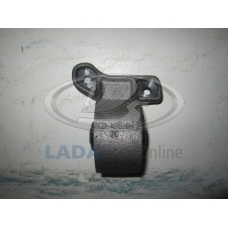 Lada 2121 Rear Engine Support