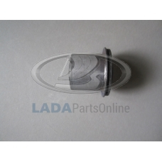 Lada 21214 Front Suspension Levers Silentblock