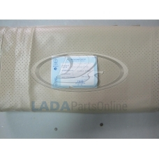 Lada 2121 Ceiling Upholstery