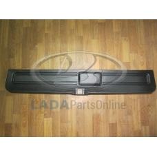 Lada 2121 Interior Rear Door