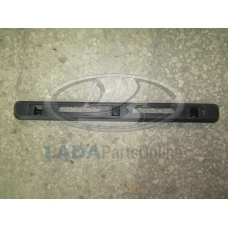 Lada 21213 Tailgate Ornament Panel