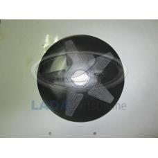 Lada 2121 Wheel Hub Cover