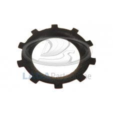 Lada 2101 Niva Clutch / Brake Master Star Lockwasher