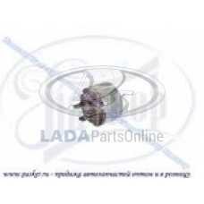Lada Niva / 2101-2107 Handbrake Warning Light Relay