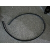 Lada 2106, Niva Gasket Between Taillight And Body