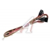 Lada Niva 2101-2107 Ignition Wire Harness (For Contactless System)