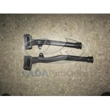 Lada 2121 Duct Heating Windshield