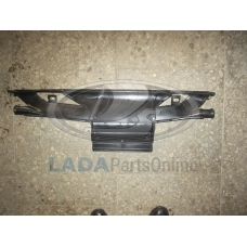 Lada 21213 Central Duct
